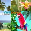 Lounge Summer Demo Nashi Playlist 1 (long)all songs played with Live Band VANILLOUNGE