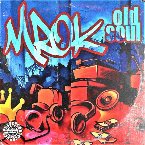 Old Soul EP