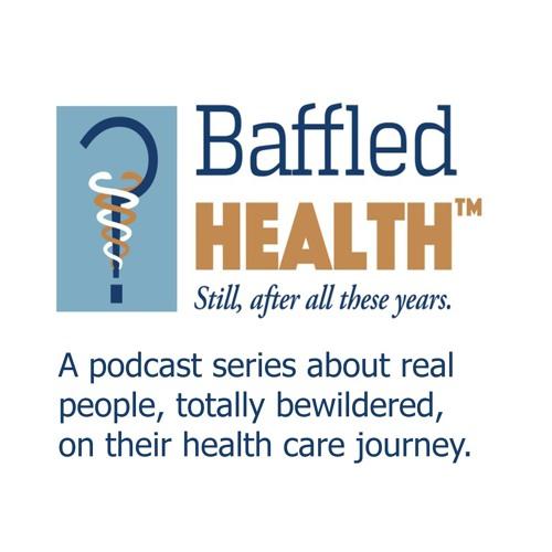 Baffled Health 3: Daniel's Story