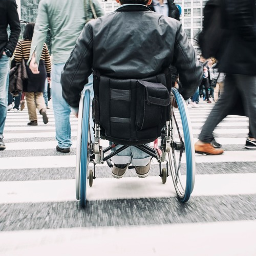 The National Disability Insurance Scheme (Report 14: 2017–18)