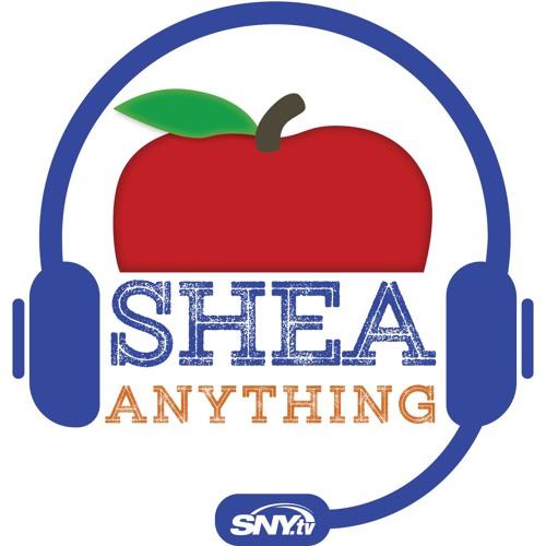 Shea Anything: Keith Hernandez in-studio