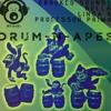MTG presents Drum & Apes w/ Crooked Sounds, Bulla, Linda B & Professor Prim8