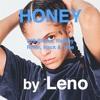 Honey feat. 070 Shake, Ralphy River, Hack & Tree - Beat REMAKE