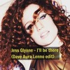 Jess Glynne - I'll Be There (Dave Aura Lenno edit).mp3