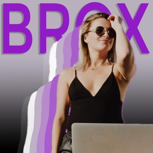 20.5 | brox mix