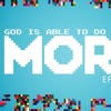 God is able to do MORE- Brandie Chapman