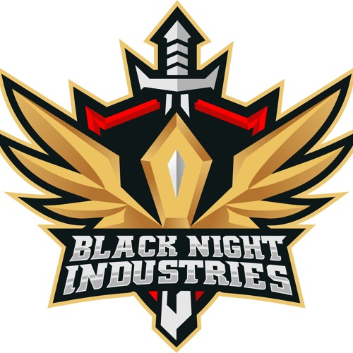 Will's Vision for Black Night Industries