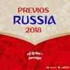 Previos Russia 2018