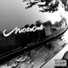 Count of Monte Carlo - Sensei (prod. by DJ MAC)