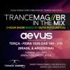 Guto Putti (Aevus) - TranceMag BR In The Mix 2018-05-15 Artwork