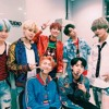 BTS (방탄소년단) 'DNA'  Cover