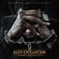 Kevin Gates - Vouch