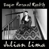 Julian Lima - Like You Use To Babe
