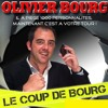Prank : Olivier Bourg piège Kad Merad