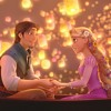 See The Light (Tangled)by The String Quartet Channel