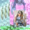 Tinashe - Feels Like Vegas (BrokinPaper Remix)