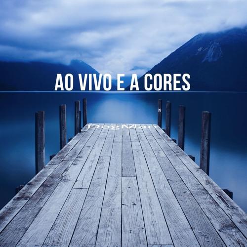Matheus & Kauan -  e a Cores ft. Anitta DogMan Re