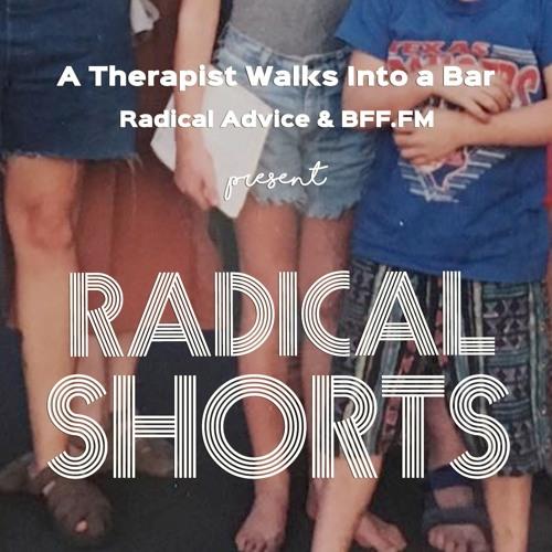 Radical Shorts