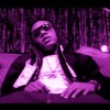 Bow Wow Ft. T-Pain - Outta My System (Slowed N Chopped by DJ Popz)