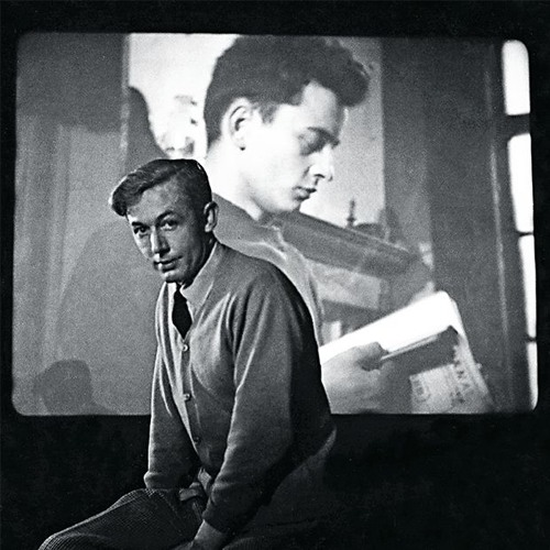 #117 - Robert Bresson Wants To Move You