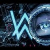 Alan Walker - The Spectre (feat. Danny Shah) [Free Download]