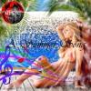 """""""A Summer Song"""" (3:31') by Mon Enriquez"""