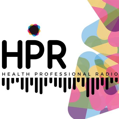 HPR News Bulletin May 16 2018