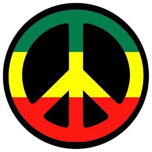 Jah Children