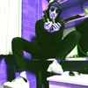 Travis Scott - Biebs In The Trap (feat. NAV) [Boombox Cartel Remix] EDIT