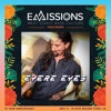Download Emissions 10 Year Anniversary Set Mp3