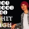Guru Randhawa: Raat Kamaal Hai ft. Mohit Singh & So-Hit Music Factory | Cover Song | New Song 2018