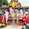 PENTAGON (펜타곤) - Beautiful (Prod. By 정일훈 (Ilhoon) Of BTOB)