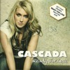 Cascada - Ready For Love (YounesZ Bootleg) **Free Download**