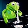 Kermit The Frog calls in (Claims Miss Piggy is CHEATING + Exposes Jim Henson)
