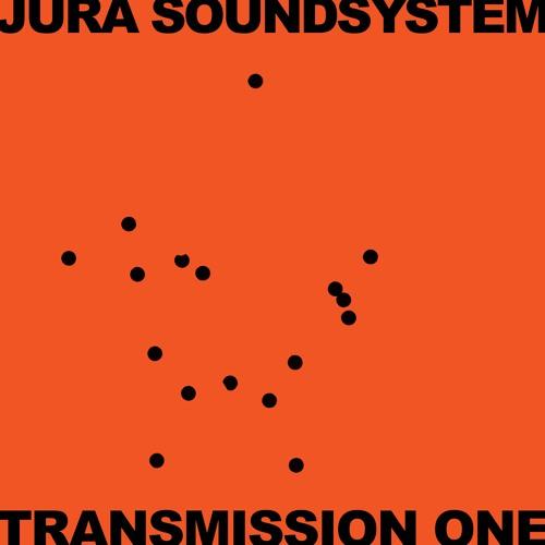 B1. Ken Dang 'Born In Borneo' (Jura Soundsystem Edit) (ISLELP003)