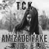 TCK-Amizade Fake(Prod TCK)