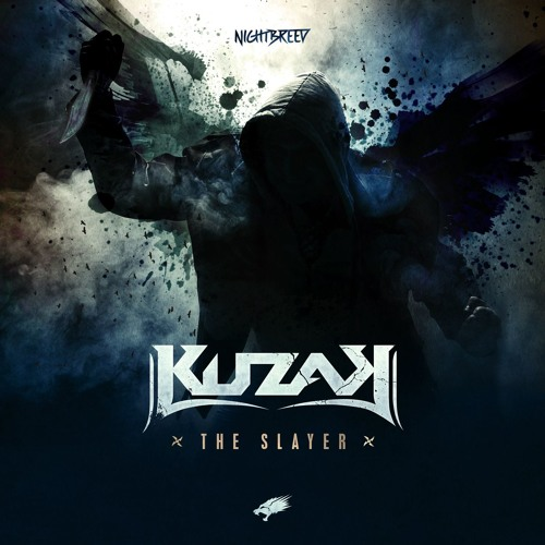 Kuzak - The Slayer