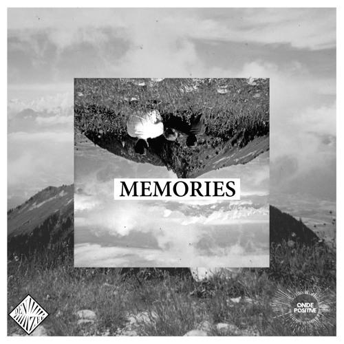 EP Denzer - Memories
