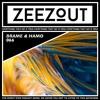 ZeeZout Podcast 066 | Brame & Hamo