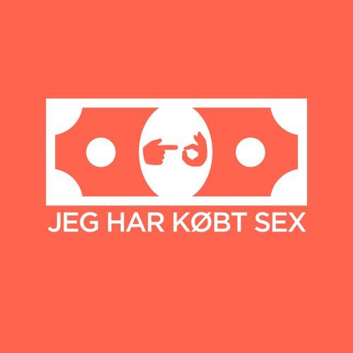 Podcast: Jeg har købt sex (1:6)
