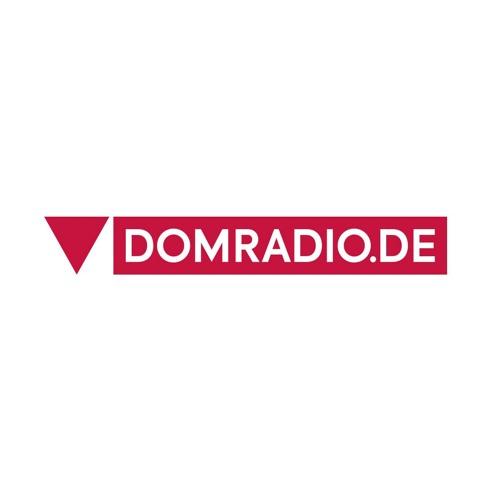 Domradio: Ride of Silence 2018