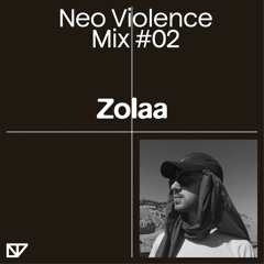 Neo Violence Mix #2 by Zolaa.