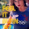 Feel It Burn '87