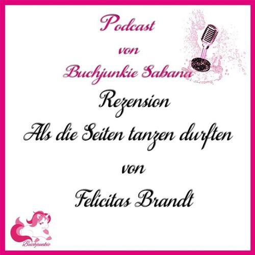 Rezension: Die Geschichtenspringer Band 3