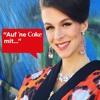 Auf ne Coke mit Jade Pearl Baker.MP3