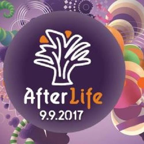 Festivalicious / Chiq @ Afterlife - Reflex Westerlo 09092017 (Closing set 09:00 - 09:45)
