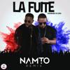 Vegedream, Dj Leska - La Fuite (NAMTO Remix)