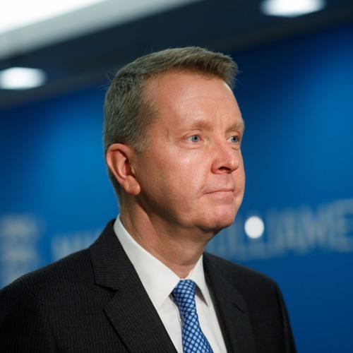 Isemajandav Eesti: mida peaks riik järgmisena erastama?