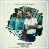 liam payne ft j balvin   familiar carlos arag%c3%b3 remix