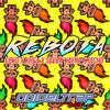 REBOTA - Ecko X Khea X Seven Kayne X Iacho 💥ODIOELTRAP FREE REMIX💥